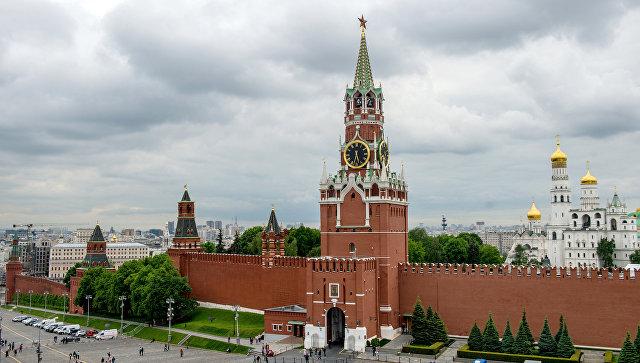 Комитет Госдумы поддержал проект о новых бюджетных правилах