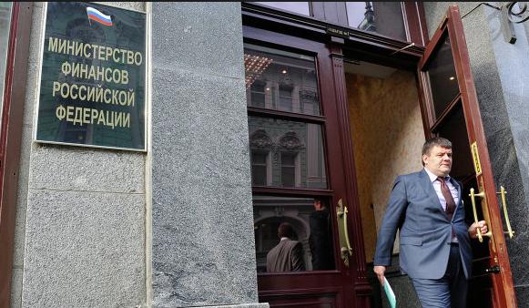 Генсек ОПЕК рассказал о соблюдении Венского соглашения
