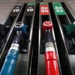 Путин ответил на вопрос о ценах на бензин