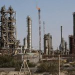 Россия вместо Китая отправит нефть в Узбекистан