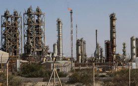 Рост добычи нефти в Ливии угрожает сделке России и ОПЕК
