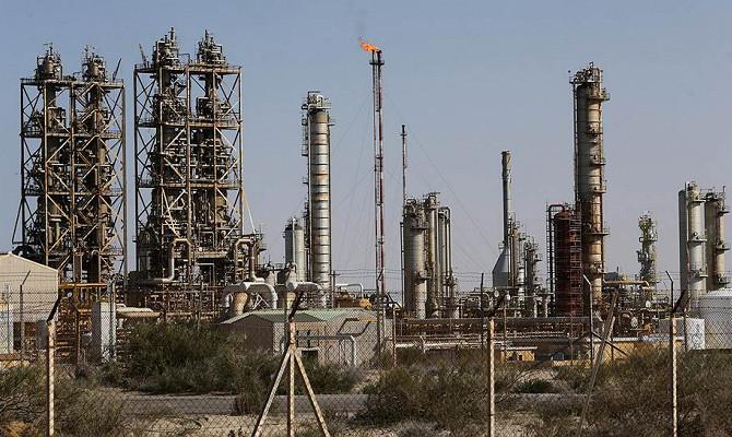 Источник: послы ЕС согласовали санкции против России из-за скандала вокруг Siemens