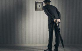 Банкирам запретят возвращаться в профессию за криминальные банкротства