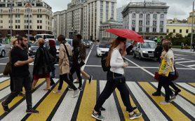 Россиянам дадут полгода на выбор способа копить на старость