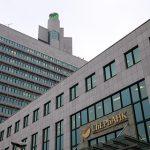 Греф: Сбербанк фиксирует рекордно низкую просрочку по смарт-кредиту 