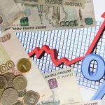 Россияне стали хранить деньги в рублях