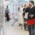 Роспотребнадзор скорректирует стратегию защиты прав потребителей