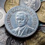 Минфин предлагает обязать все госкомпании платить дивиденды в размере 50% от прибыли