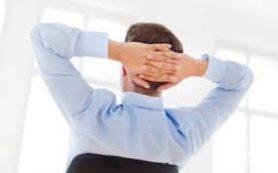 Проверка кабинета на прослушку — лучшая защита информации