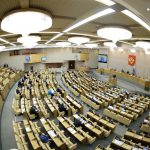 Госдума отклонила законопроект о создании условий для трудоустройства граждан до 25 лет