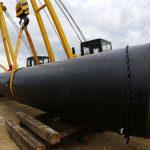 Новак не планирует отдельной встречи с министром нефти Нигерии