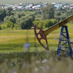 МЭА снизило прогноз по мировому спросу на нефть на 2017–2018 годы