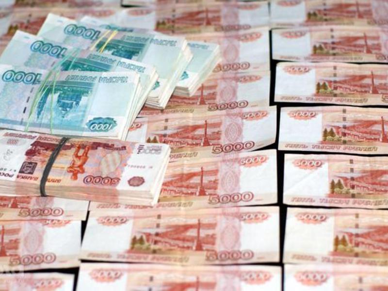 «Газпром нефть» намерена привлечь кредитную линию Сбербанка в размере до 50 млрд рублей