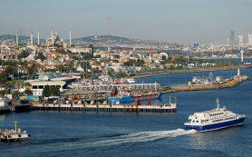 Россия инвестировала в Турцию не менее $10 млрд