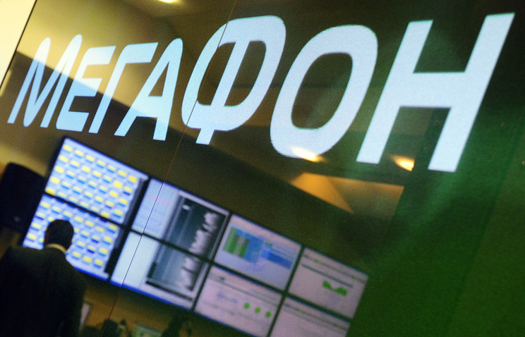 «Мегафон» просит ФАС продлить сроки исполнения предупреждения ведомства
