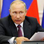Россия поможет тонущему Лукашенко деньгами