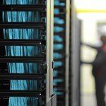 """ВЭБ разрабатывает проекты на основе блокчейна для """"Роснефти"""" и НПФ"""