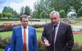 Медведев: зависимость экономики РФ от цен на нефть и газ снизилась