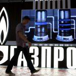 """""""Газпром"""": новые санкции США не мешают привлекать средства на внешних рынках"""