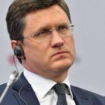 Новак выдвинут в совет директоров «Роснефти»