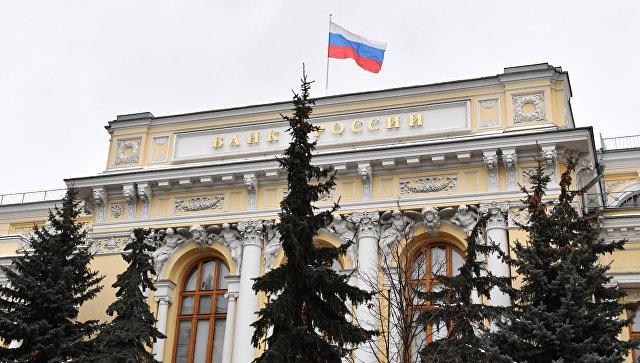 Банки обяжут собирать биометрию россиян