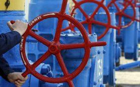 В Польше заявили, что отношения РФ и ФРГ в газовой сфере противоречат интересам страны