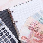 Забалансовые вклады «Крыловского» нашлись только на бумаге