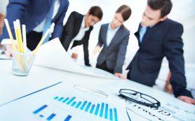 Помощь адвоката при продаже готового бизнеса