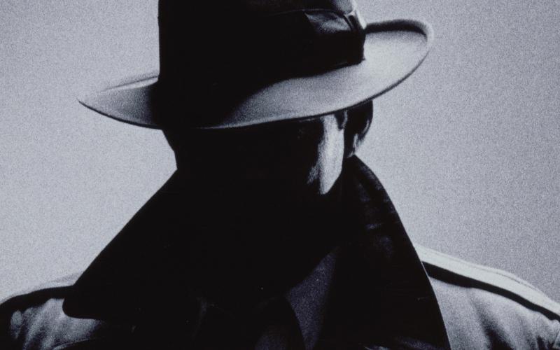 Кто такой частный детектив?