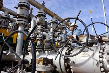 ОПЕК выполнила соглашение по ограничению нефтедобычи на 94 процента