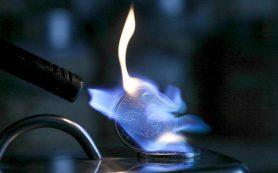 Глава Минприроды назвал главный источник энергии в будущем