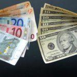 Санкции снизили иностранную зависимость банков РФ