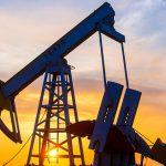Цена барреля нефти Brent превысила $59 впервые с 13 июля 2015 года