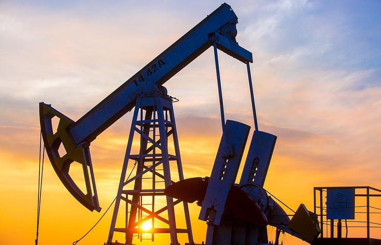 Новак оценил влияние санкций на российские нефтегазовые проекты