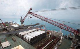 Мировые цены на нефть повысились по итогам торгов среды