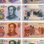 Венесуэла начала оценивать нефть в юанях вместо долларов