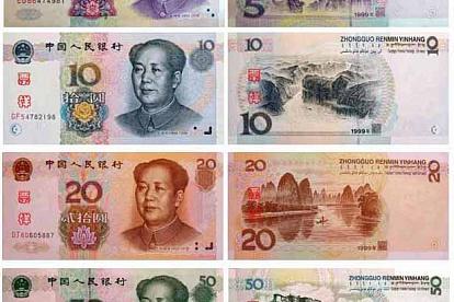 АСВ ищет коллекторов для взыскания долгов физлиц банков-банкротов