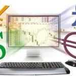 Торговля на бирже валютой - Что такое Форекс (Forex)?