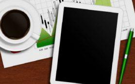Особенности деятельности Международного финансового холдинга Ester Holdings Inc