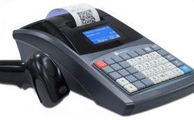 ВТБ отказался от системы идентификации клиентов по лицу и голосу в мобильном приложении