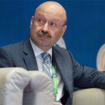 ВЭБ: восстановление экономики РФ после кризисного спада завершится к концу 2018-го