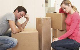 Почему междугородний квартирный переезд лучше доверить профессионалам?