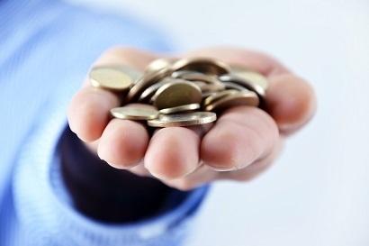 Бинбанк внедрил систему скоринга ОКБ