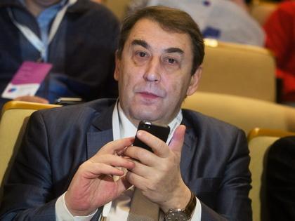 Экс-министр экономики Андрей Нечаев может приобрести Норвик Банк