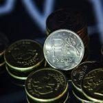 В кол-центре Инвестсоцбанка рассказали о предписании от ЦБ «раздать вклады»