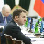 Орешкин и Титов поспорили о влиянии цены на нефть на ситуацию в экономике