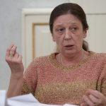 Путин назначил Ларису Брычеву членом наблюдательного совета Ростеха