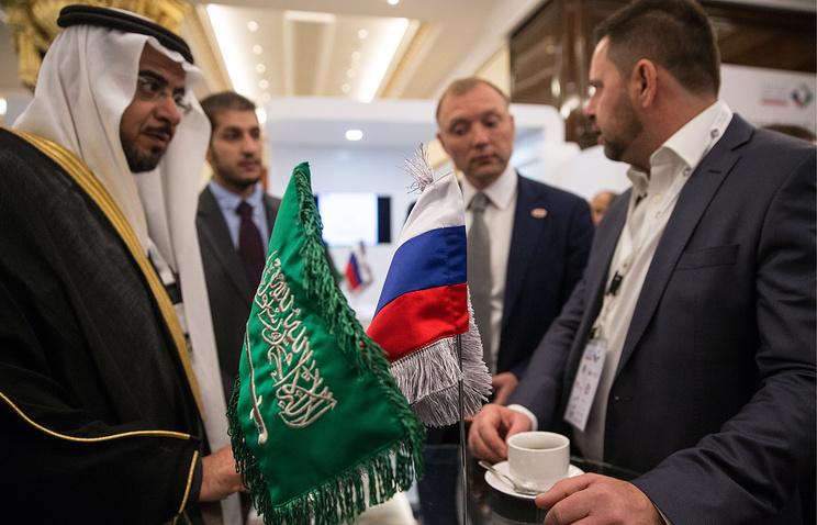 Павел Самиев назначен советником генерального директора «Уралсиб Страхования» 
