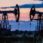 Шотландия запретила добычу сланцевого газа