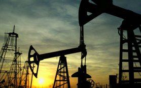 Нефть преодолела психологическую отметку